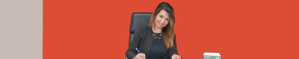 Consulenza legale per Bari e provincia