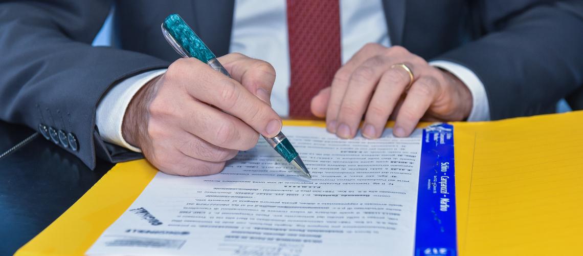 Avvocati a Bari, studio legale